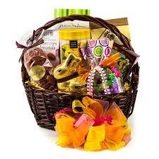 gift baskets san francisco easter gift basket easter gifts by san francisco gift baskets