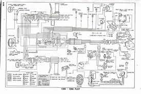 hd ultra classic harley davidson wiring diagram 2002 harley