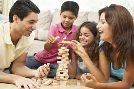family to play in your home housetrip housetrip