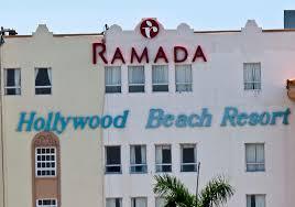 Home Decor Jacksonville Fl On Location In Hollywood U2013 Hollywood Beach Florida Bucket List