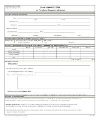 Petty Cash Spreadsheet Best Photos Of Excel Petty Cash Forms Petty Cash Form Template