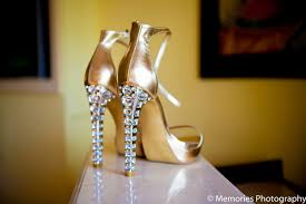 wedding shoes india indian wedding shoes in goa india indian wedding by