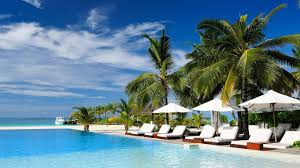 best beaches in the world travel agent visa processing