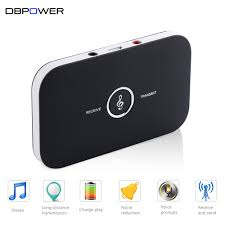 online buy wholesale audio speakers connection from china audio