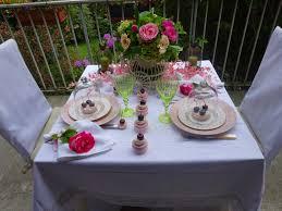 deco de table pour anniversaire découvrez une nouvelle idée de décoration de table pour la fête