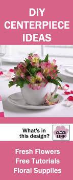 floral supplies 56 best centerpiece ideas images on floral