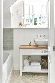 the 25 best french bathroom ideas on pinterest french country