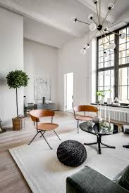 1649 best miscellaneous u0026 details scandinavian interior design
