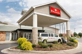 Comfort Inn Huntsville Alabama Huntsville Hotel Coupons For Huntsville Alabama