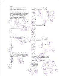 ms jean u0027s classroom blog algebra readiness practice benchmark