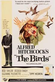 214 best fantastic old films images on pinterest vintage movies