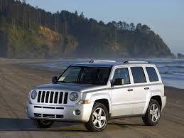 jeep liberty jeep liberty 2007 2008 2009 2010 2011 suv 1 поколение kj
