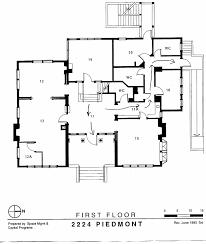 window in plan window plans free download pdf woodworking box clipgoo