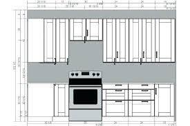 kitchen wall cabinet height cabinet sizes for kitchen medium size of kitchen wall cabinets tall
