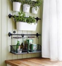 Spice Rack For Wall Mounting Wall Hanging Spice Rack Foter