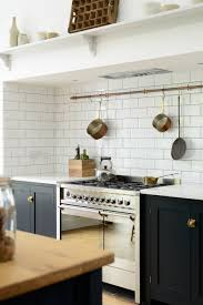 the arts and crafts kitchen devol kitchens