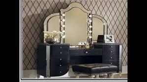 Lighted Vanity Mirror Diy Desks Lighted Makeup Vanity Table Vanity Bar Lights Ikea Makeup