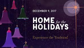 corpus christi fun for kids 2017 december holiday fun guide