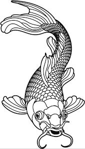 japanese catfish art google search crafts diy pinterest