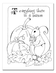 sunday school thanksgiving coloring pages 28 images coloring