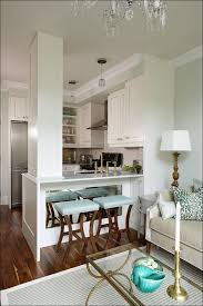 Small Modern Kitchen Table by Modern Kitchen Table Interior Design