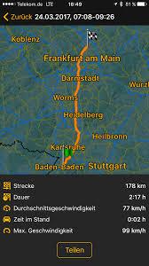 Volvo Baden Baden März 2017 Wohnmobilreisen U2026 Zuhause Auf Rädern