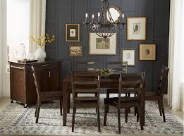 Dining Room Brooklyn by Brooklyn Heights U2013 A America Wood Furniture