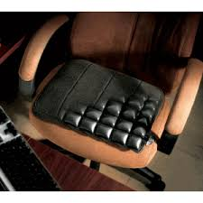 Roho Cusion Roho Airplane Seat Cushion Ltv Seat Wheelchair Cushion Roho Ltv