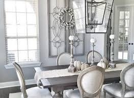 grey dining room chairs emejing grey dining room contemporary liltigertoo com