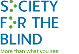Support Groups For The Blind Society For The Blind Resources Programs For The Blind