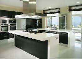 Galley Kitchen Design Photo Gallery Kitchen Kitchen Design Gallery Satisfying Rustic Kitchen Design
