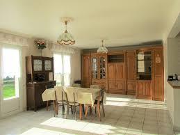 chambre des m iers vannes a vendre maison à damgan 140 m 330 880 4 immobilier