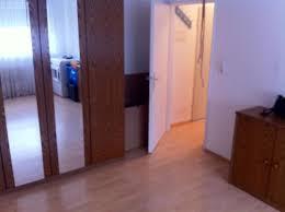 Taunus Klinik Bad Nauheim 2 Zimmer Wohnungen Zu Vermieten Rüsselsheim Mapio Net