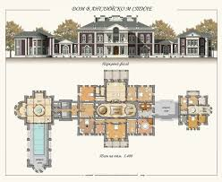 large estate house plans 404 best all kinds of homes with floor plans i like images on