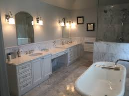 kitchen and bathroom plumbing by plumbwell services