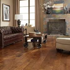impressions hardwood collections hardwood flooring specialists