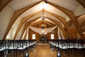 wedding venues upstate ny barn wedding venues in upstate new york emmaline
