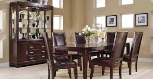 dining room perfect dining room design ideas small important