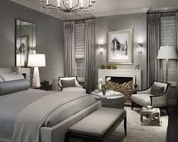 large bedroom decorating ideas small master bedroom decorating ideas pictures