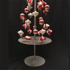 starbucks ornament it don t a thing if it ain t got that string