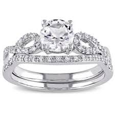 Wedding Set Rings by Bridal Jewelry Sets Shop The Best Wedding Ring Sets Deals For