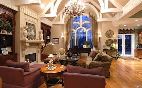 large living room ideas 16 large living room interior design ideas great room motiq