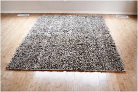 Huge Area Rugs For Cheap How To Make A Large Area Rug Roselawnlutheran