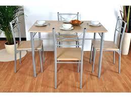 table et chaises de cuisine alinea table chaise cuisine table et chaises cuisine moderne table et