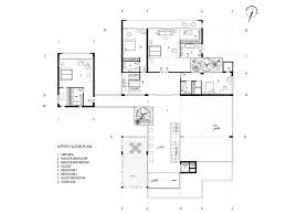 Embassy Floor Plan by Embassy T 01 Architecture And Interior Design Studio Next