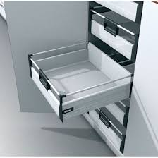 tiroir pour meuble de cuisine cuisine panier pour tiroir cuisine panier pour tiroir cuisine