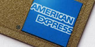 lexus rewards visa login judge rules against amex in antitrust suit