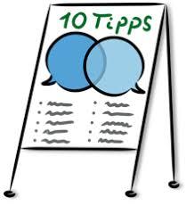 gespräche führen 10 praxistipps für erfolgreiche gespräche zeit zu leben