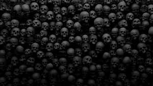 spooky background images dark evil horror spooky creepy scary wallpaper at dark wallpapers