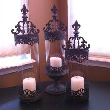 gothic candle holders from hobby lobby lobbies gothic and bedrooms